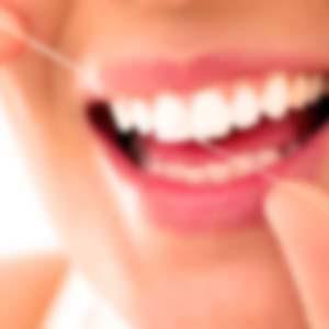Dr Lorne Wasylucha - Airdrie Dental Choice