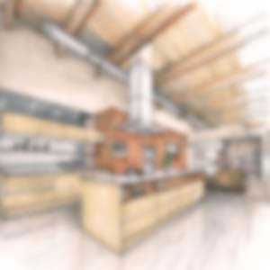 Premier Office Design & Furniture