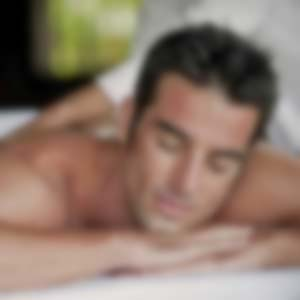 Dominelli Massage Therapy and Wellness